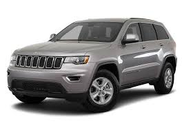brown jeep grand cherokee 2017 2017 jeep grand cherokee treasure coast arrigo ft pierce