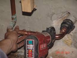 water pump installation u0026 repair columbia u0026 ellicott city md