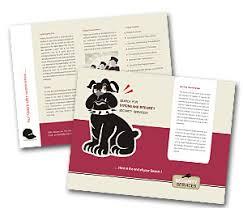 free templates download brochure greeting card logo
