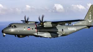 airbus chosen to build canada u0027s new search planes ending 12 year