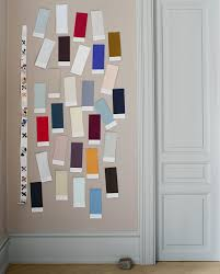 paint color u2014 file under pop