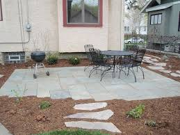 Simple Patio Design Simple Backyard Patio Ideas Search Dreaming Of Summer