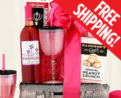 wine gift baskets free shipping wine gifts on sale chagne gifts on sale