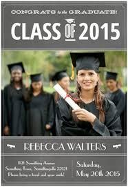 53 best graduation images on graduation