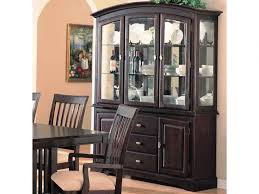 Dining Room Hutch For Sale Dining Room Dining Room Hutch And Beautiful Dining Room Hutch