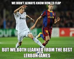 Soccer Memes - soccer memes page 4 cockytalk soccer chic pinterest