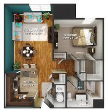 1 bed 1 bath apartment in carteret nj gateway at carteret all floor plans101 roosevelt chelsea