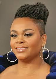 hair styles from singers get the look jill scott s natural hairstyles jill scott