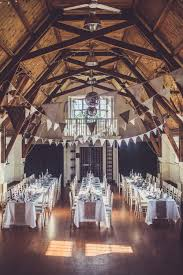 budget wedding venues 10 ways to a beautiful budget wedding rock my wedding uk