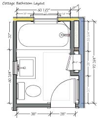 Small Bathroom Layout Ideas 5 Bathroom Layout The Best Small Bathroom Layout Ideas On