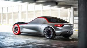 jeep sports car concept opel gt concept revealed at geneva 2016 vauxhall u0027s sports car