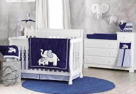 Elegant Crib Bedding Cribs Baby Crib Bedding Sets Boy Graceful Discount Baby Boy Crib