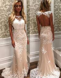 prom dresses cheap upd0151 custom mermaid prom dresses cheap prom dress lace prom