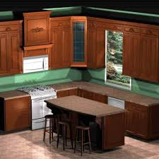 best free kitchen design software best kitchen design software page 3 line 17qq
