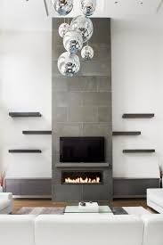 269 best fireplace and tv images on pinterest fireplace design