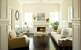 Virtual Decorating by Virtual Living Room Design Online Best Home Decor