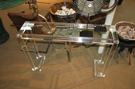 styles lucite dining room table lucite console table lucite