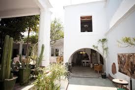 hotel casa oaxaca oaxaca city mexico booking com