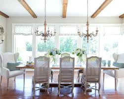 Chandelier Lights Singapore Dining Table Dining Table Lights Singapore Photos Lighting Above