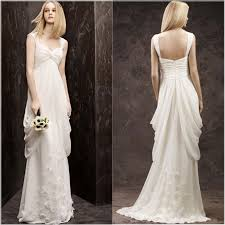 used monique lhuillier wedding dress uk wedding dress ideas