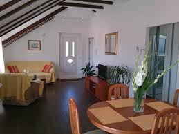 Attic Apartment Attic Apartment Iris Dubrovnik Croatia Booking Com