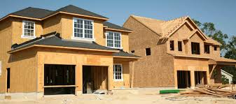 building a new house big on new construction secrets your buyers should know
