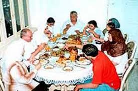 تجنب السمنة خلال شهر رمضان Images?q=tbn:ANd9GcSs1lRz8LttBZFf2ak7E4Zmaay56OjkHMUYt4Ag6tlnAAPByI2s