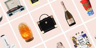 100 best christmas gifts for her in 2017 unique gift ideas for women