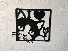 Live Laugh Love Signs Love Metal Wall Art Shenra Com
