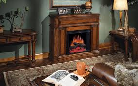 interior cozy walmart rugs and brown lowes fireplace and wicker