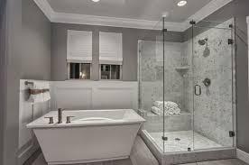 fresh bathroom ideas www bews2017 wp content uploads 2017 11 bathro