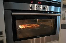 Toaster Oven Repair Oven Repair U2013 Northwest Appliance Inc U2013 Columbus Oh U2013 614 408 1638