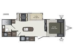 destination trailer floor plans laredo travel trailer rv sales 8 floorplans