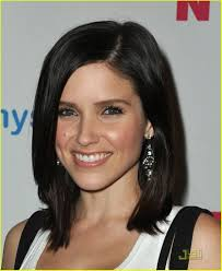 brooke davis beautiful hair she u0027s gorgeous haircuts