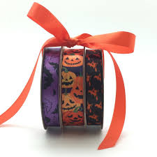 halloween bundle pack jack o u0027lantern