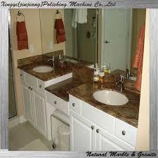 Lowes Vanity Top Custom Vanity Tops Lowes Custom Vanity Tops Lowes Suppliers And