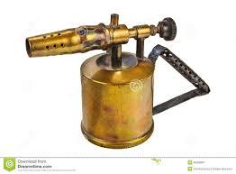 pompe essence vintage vieille pompe d u0027essence antique d u0027isolement photos stock image