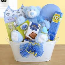 Unique Gift Ideas For Baby Shower - 7 best baby shower gift basket ideas images on pinterest baby