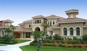 home design florida vibrant ideas florida home designs house plans southern living