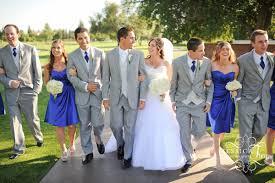 blue u0026 sliver wedding recap matt u0026 amanda austin wedding
