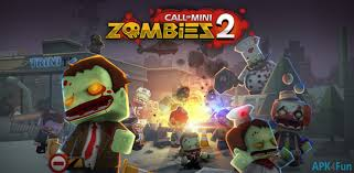 mini dash apk call of mini zombies 2 apk 2 1 3 call of mini zombies 2