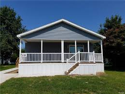 sussex east mobile home park mobile homes for sale lewes delaware