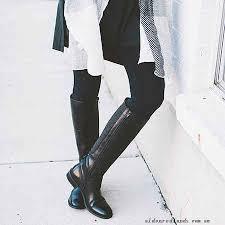 clarks womens boots australia australia 7260142 clarks s pita dakota knee high boots