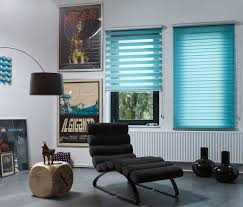 Rica Blinds Pin By Tier Enterijeri On Zebra Rolo Zavese Day Night Blinds