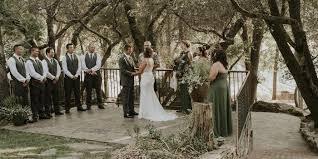 sonora wedding venues sparks ranch resort weddings get prices for wedding venues in ca