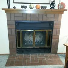 Fireplace Inserts Seattle by Seattle Fireplace 73 Reviews Fireplace Services 4729 25th