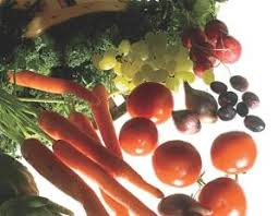 considering a raw food diet prevention