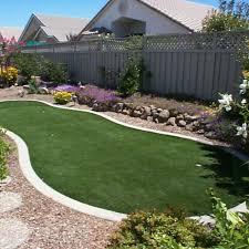 triyae com u003d turf backyard putting green various design