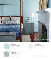 37 best colors blues images on pinterest bedroom colors paint