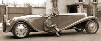51 best bugatti royale esders images on pinterest bugatti royale